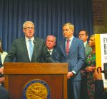 Illinois House GOP releases one-page 'budget' proposal, say new new taxes