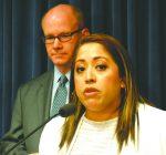 Immigrant rights advocates call to make Illinois a sanctuary state