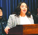 Advocates: Affordable housing needs far more than Pritzker's allocation