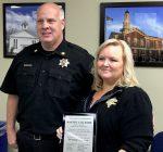 Kendall County news briefs