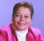 McHenry County GOP seeks coroner candidates
