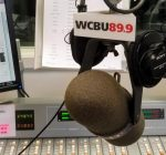 Illinois State's WGLT to take over Peoria WCBU public radio