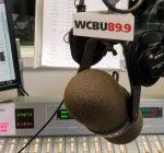 Illinois State's WGLT to take over Peoria WCBU public radio