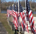 Suburban communities plan Memorial Day observances