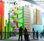 Fairview Heights opens 'full spectrum' rec center