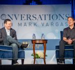 Mark Cuban offers fixes for healthcare and income inequality