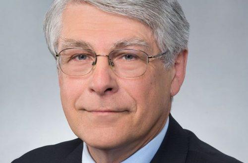 Bradley University president set to retire in 2020