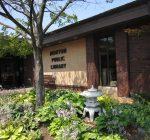 Tazewell County news briefs