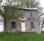 Peoria attorney fights to save family farmhouse near Washington