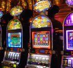 Race to build casino in Rockford as mayor awaits gambling bill approval