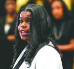 Cook County State's Attorney Foxx names Mental Health Board