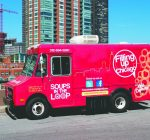 Food trucks come up empty in Supreme Court fight