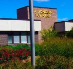 Algonquin Township delays deputy supervisor vote