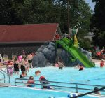 Water parks reopen but some communities find pools drain the budget