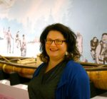 New director named for Illinois State Museum