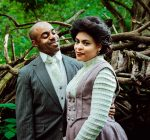 Farm-to-table dining, cabaret give fresh take on Shakespeare Festival