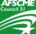 AFSCME members ratify new state contract