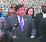 Pritzker signs order to jumpstart 2020 census outreach