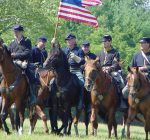 Civil War Days event canceled again in Lake County