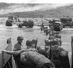 McHenry Historical Society to host D-Day program