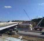 Route 23/I-90 Interchange eyed for Marengo enterprise zone