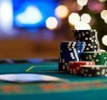 Waukegan hoping to cash in on gaming expansion Bill