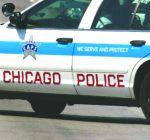 Vehicles stolen on Chicago's Near North Side