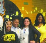 Student at Chicago's Orr Academy thrives despite challenges