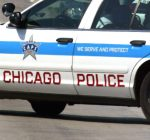 Females robbed on Near West Side of Chicago