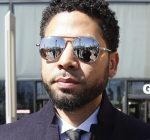 Special prosecutor to consider reinstatement of charges in Smollett case