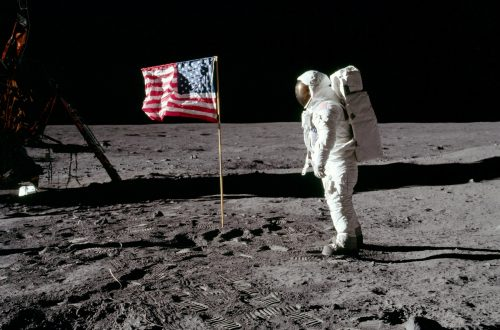Waubonsee, College of DuPage ready to celebrate Apollo 11 mission