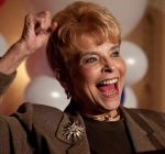 Son remembers Judy Baar Topinka's bond with people