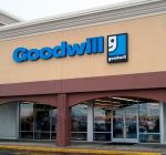 Land of Lincoln Goodwill president submits resignation