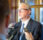 Suburban Republicans object to Sterigenics settlement