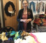 Folk artists find inspiration, space to create in Kane and Kendall counties