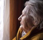 For many,aging means isolation, loneliness