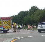 Accidents at Gurnee mini-roundabout raise safety issues