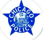 Three robbed in Morgan Park