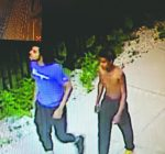 Chicago police seek carjacking suspects