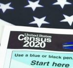 Governor hits the road to make census push