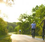 Cook Co. benefits from Illinois grants for bike path projects