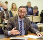 Pritzker signs bill aimed at limiting high-interest consumer debt