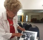 Central Illinois family marks nearly a century of annual reunions