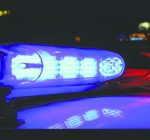 DUI patrol targets Lincoln neighborhood
