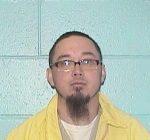 Alton man sentenced for streaming sex abuse