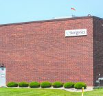 IEPA grants construction permit to Sterigenics
