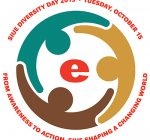 SIUE Diversity Day to celebrate cultural inclusion