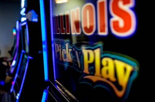 Illinois House, Senate votes improve odds for Chicago casino