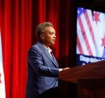 Mayor Lightfoot: All options on table for plugging $838 million budget gap