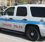 DUI patrols planned by Chicago police